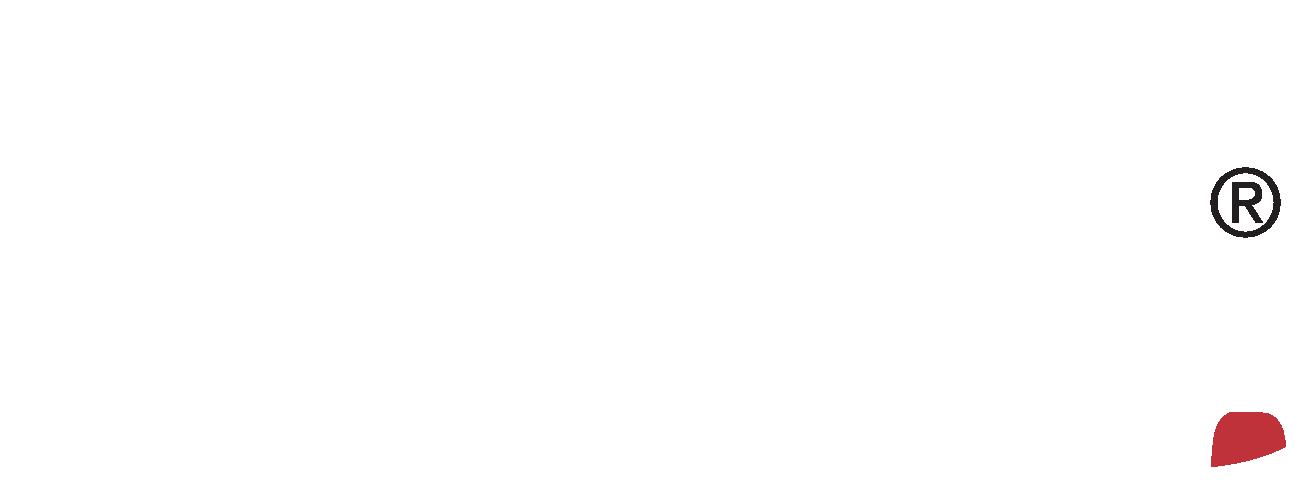 Black Safe-
