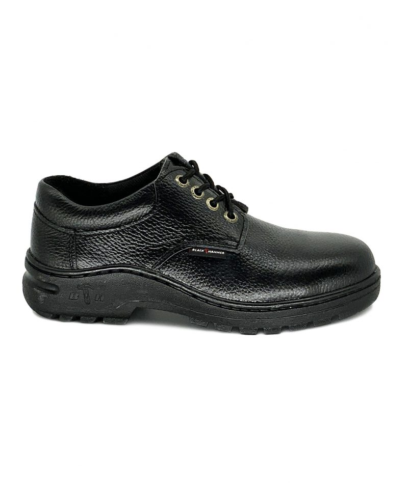 2000 Series Low Cut Lace up Safety Shoes BH2331
