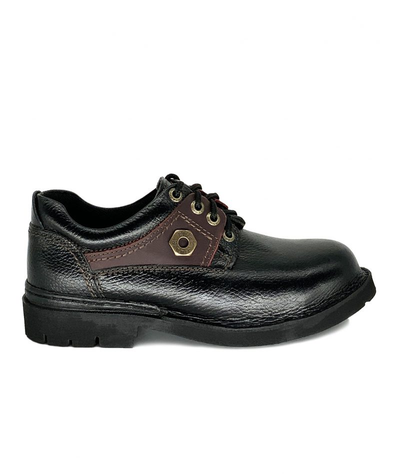 4000 Series Low Cut Safety Shoes BH4681