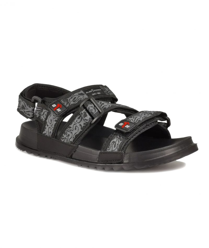 Hammerland Men Fashion Rope Tied Sandals HAM-3902-M